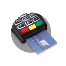 icmp mobile pos